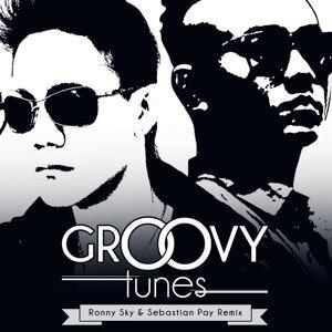 Groovy Tunes 歌手頭像