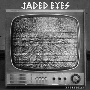 Jaded Eyes 歌手頭像