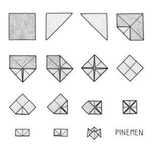 Pinemen