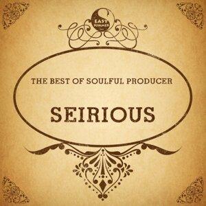 Seirious