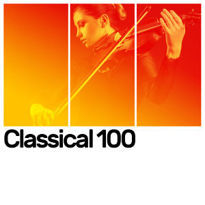 Classical 101 歌手頭像
