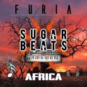Furia & Sugar Beats 歌手頭像