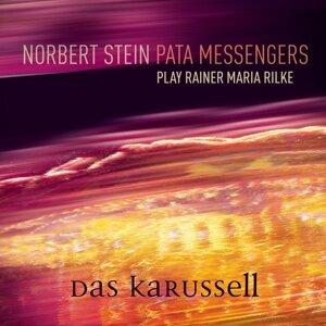 Norbert Stein Pata Messengers 歌手頭像