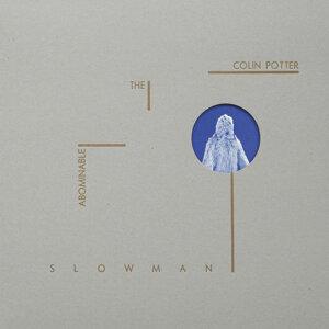 Colin Potter