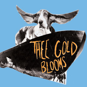 Thee Gold Blooms 歌手頭像