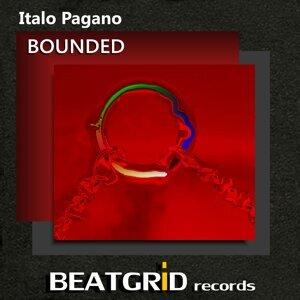 Italo Pagano 歌手頭像