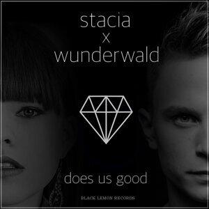 Stacia x Wunderwald 歌手頭像