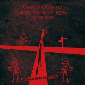 Gasolina Morgan Freeman Experience 歌手頭像