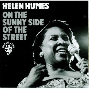 Helen Humes 歌手頭像