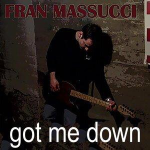 Fran Massucci 歌手頭像