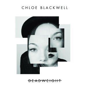 Chloe Blackwell