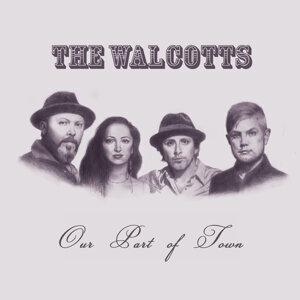The Walcotts 歌手頭像