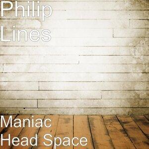 Philip Lines 歌手頭像
