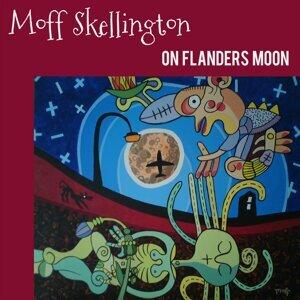 Moff Skellington 歌手頭像