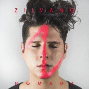 Zilvano 歌手頭像