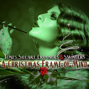 Times Square Crooners & Swingers 歌手頭像