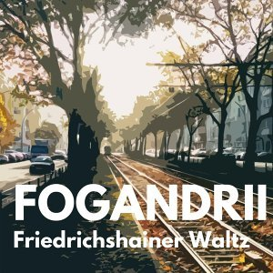 Fogandrii 歌手頭像