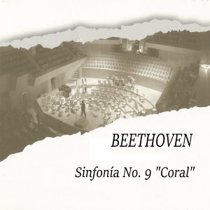 Orquesta Philharmonia 歌手頭像