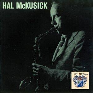 Hal McKusick 歌手頭像