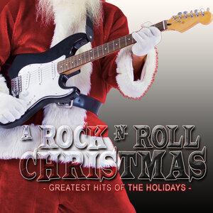 Rockin Santas 歌手頭像