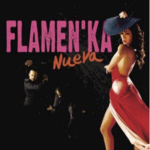 Flamen'ka Nueva 歌手頭像