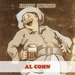 Al Cohn 歌手頭像