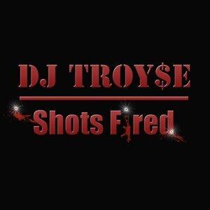 DJ Troy$E 歌手頭像