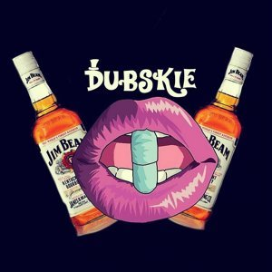 Dubskie 歌手頭像