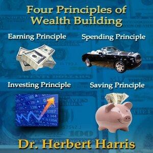 Dr. Herbert Harris 歌手頭像