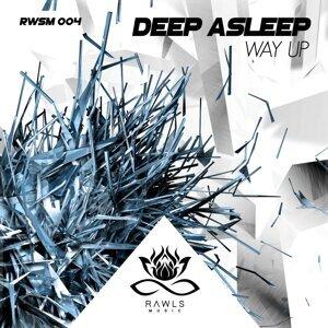 Deep Asleep