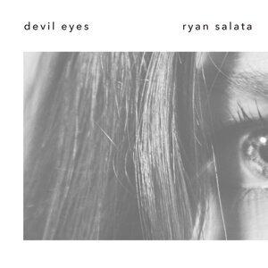 Ryan Salata 歌手頭像
