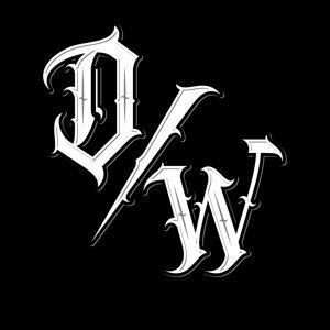 Deadwait