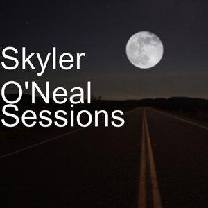 Skyler O'Neal 歌手頭像