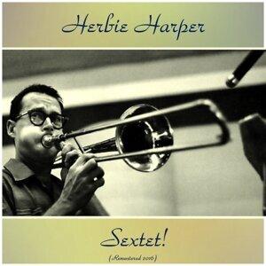 Herbie Harper 歌手頭像