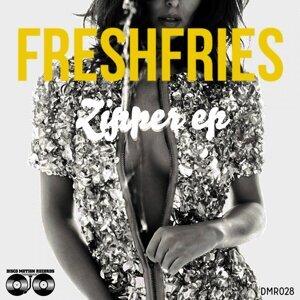 FreshFries 歌手頭像