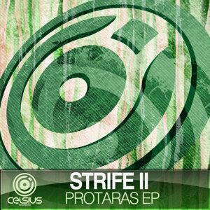 Strife II