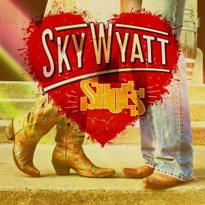 Sky Wyatt 歌手頭像