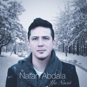 Natan Abdala 歌手頭像