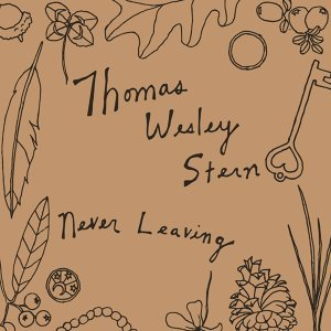 Thomas Wesley Stern 歌手頭像
