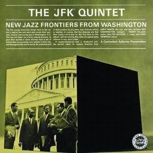 JFK Quintet
