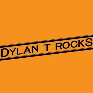 Dylan T Rocks 歌手頭像