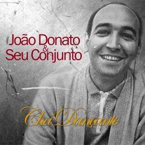 João Donato & Seu Conjunto 歌手頭像