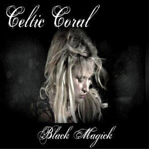 Celtic Coral 歌手頭像