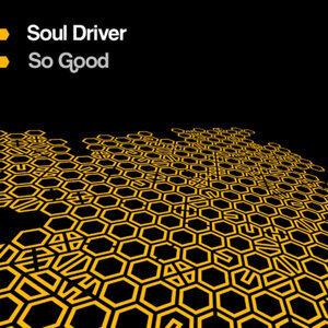Soul Driver 歌手頭像