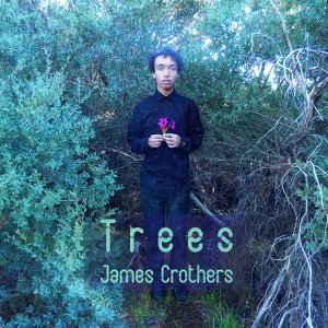 James Crothers 歌手頭像