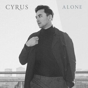 Cyrus 歌手頭像