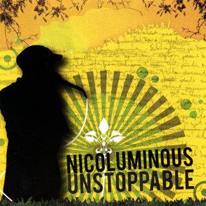 NicoLuminous