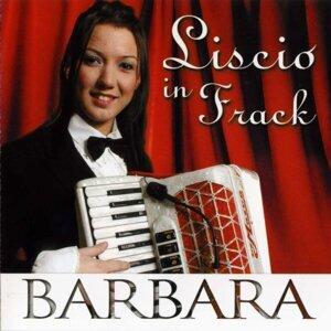 Barbara (芭芭拉)