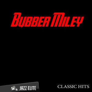 Bubber Miley 歌手頭像