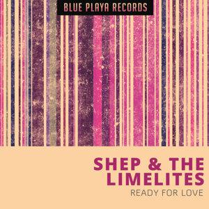 Shep, The Limelites